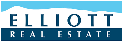 Elliott Real Estate